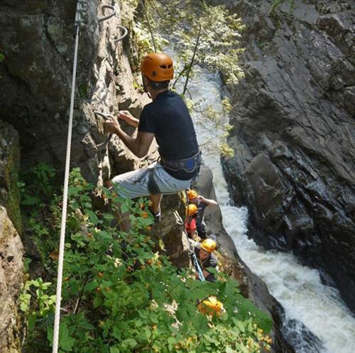 canyon-via-ferrata-11