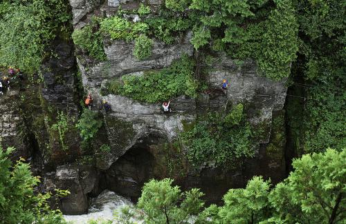 canyon-via-ferrata-01