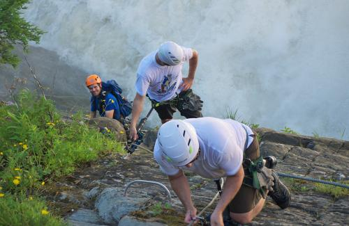 canyon-via-ferrata-10