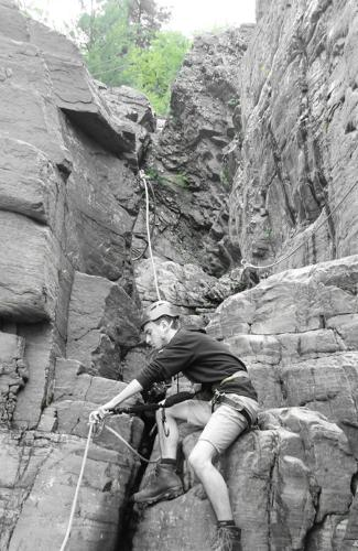 canyon-via-ferrata-13