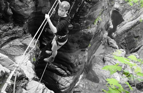 canyon-via-ferrata-14