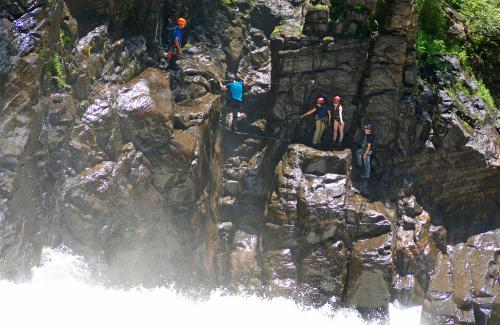 projet-vertical-canyon-via-ferrata-20