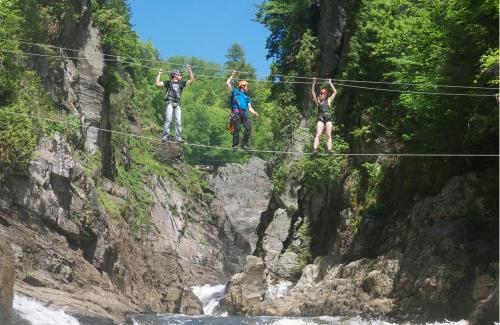 projet-vertical-canyon-via-ferrata-22