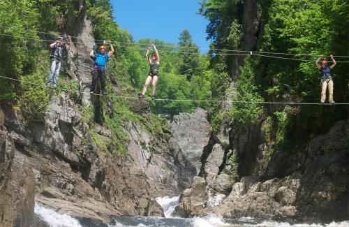 projet-vertical-canyon-via-ferrata-30