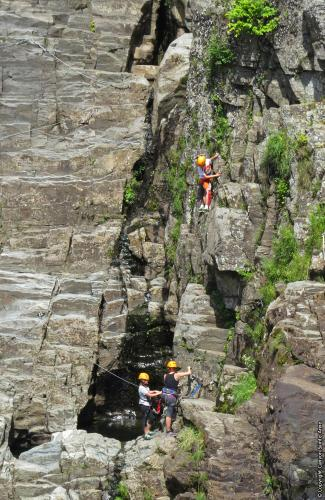 projet-vertical-canyon-via-ferrata-36