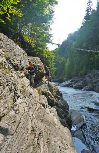 projet-vertical-canyon-via-ferrata-41