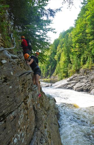 projet-vertical-canyon-via-ferrata-43
