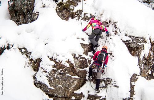 projet-vertical-canyon-via-ferrata-hiver 10