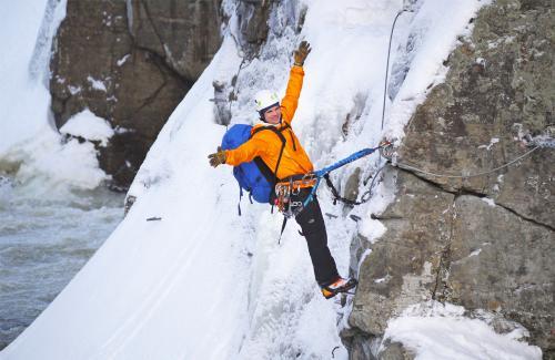projet-vertical-canyon-via-ferrata-hiver 12