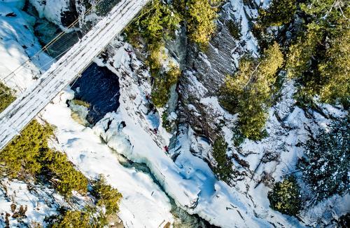 projet-vertical-canyon-via-ferrata-hiver 15