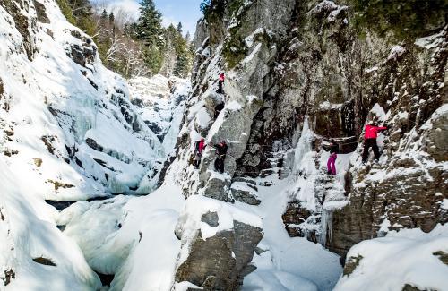 projet-vertical-canyon-via-ferrata-hiver 28