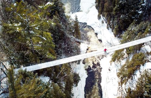 projet-vertical-canyon-via-ferrata-hiver 34