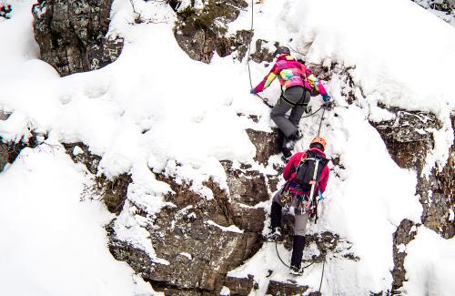 projet-vertical-canyon-via-ferrata-hiver 36