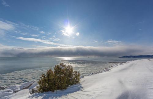 projet-vertical-manoir-richelieu-via-ferrata-hiver 17
