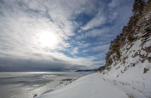 projet-vertical-manoir-richelieu-via-ferrata-hiver 22