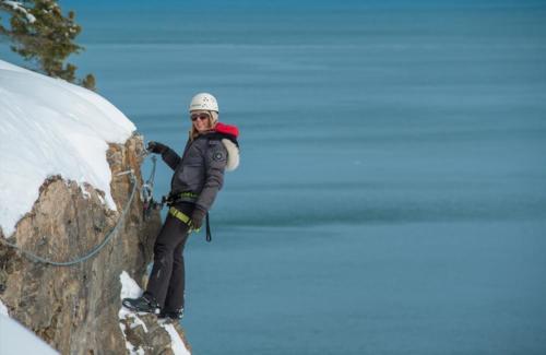 projet-vertical-manoir-richelieu-via-ferrata-hiver 23