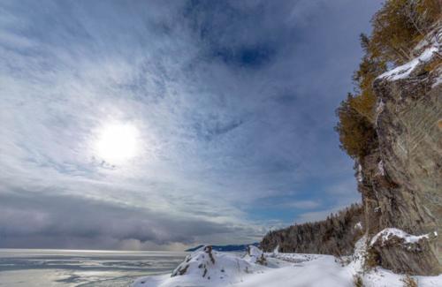 projet-vertical-manoir-richelieu-via-ferrata-hiver 24