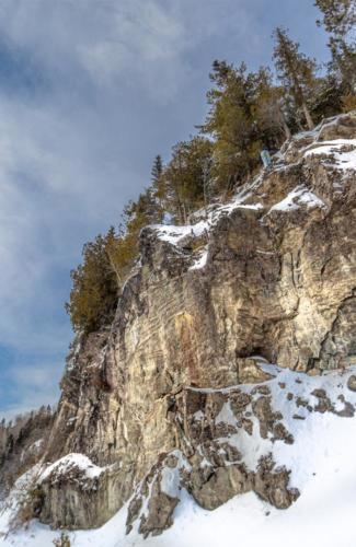 projet-vertical-manoir-richelieu-via-ferrata-hiver 28
