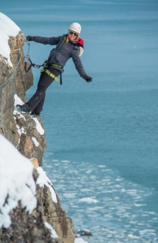 projet-vertical-manoir-richelieu-via-ferrata-hiver 33